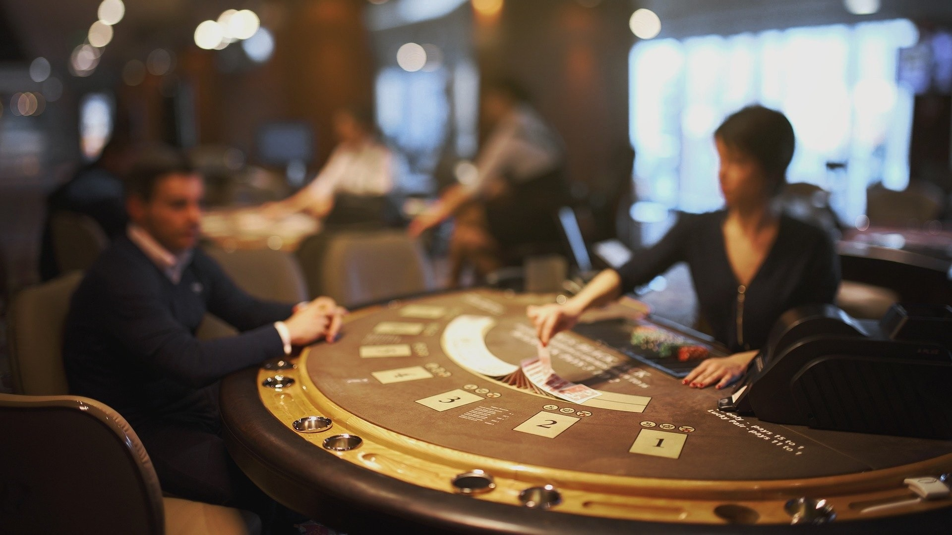 GamStop: Pros and Cons for Gamblers